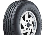 Anvelope All Seasons BF GOODRICH Long Trail T-A 205/70 R15 96 T