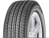 Anvelope All Seasons BF GOODRICH Long Trail T-A Tour 245/70 R16 106 T