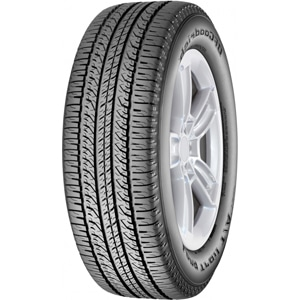 Anvelope All Seasons BF GOODRICH Long Trail T-A Tour 265/70 R17 113 T