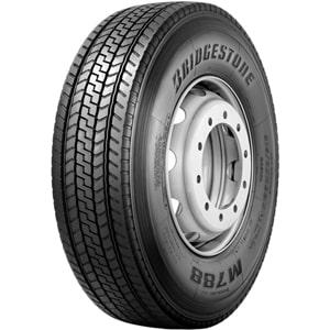 Anvelope Camioane Directie BRIDGESTONE M788 385/65 R22.5 160/158 K
