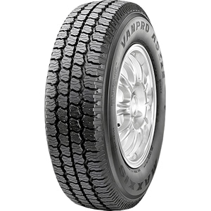 Anvelope All Seasons MAXXIS MA-LAS 205/65 R16C 107/105 T