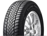 Anvelope Iarna MAXXIS MA-PW Presta Snow 195/55 R15 89 H XL