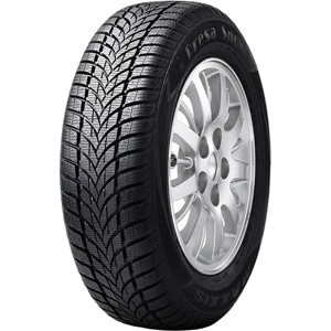 Anvelope Iarna MAXXIS MA-PW Presta Snow 225/60 R16 102 H XL