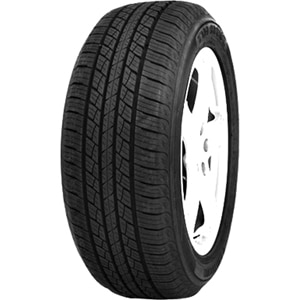 Anvelope Vara WINRUN Maxclaw H-T 2 265/70 R16 112 T