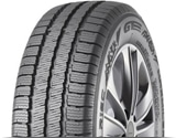 Anvelope All Seasons GT RADIAL Maxmiler AllSeason 225/75 R16C 121/120 R