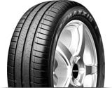 Anvelope Vara MAXXIS Mecotra ME3 175/65 R14 82 T