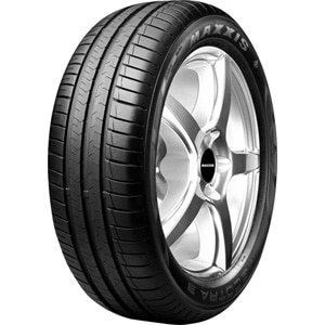 Anvelope Vara MAXXIS Mecotra ME3 205/55 R16 91 H