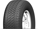 Anvelope Vara WINDFORCE Mile Max 205 R14C 109/107 R