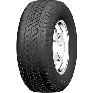 Anvelope Vara WINDFORCE Mile Max 195 R14C 106/104 R