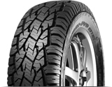 Anvelope All Seasons SUNFULL MONT-PRO AT782 245/65 R17 107 T