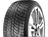 Anvelope Iarna CHENGSHAN Montice CSC-901 265/70 R16 112 T