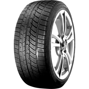 Anvelope Iarna CHENGSHAN Montice CSC-901 195/55 R15 85 H