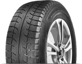 Anvelope Iarna CHENGSHAN Montice CSC-902 155/70 R13 75 T