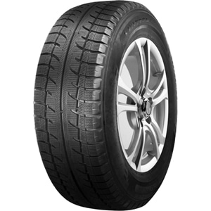 Anvelope Iarna CHENGSHAN Montice CSC-902 165/70 R13 79 T