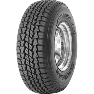 Anvelope All Seasons MATADOR MP71 Izzarda A-T 265/70 R16 112 T