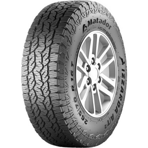 Anvelope All Seasons MATADOR MP72 Izzarda A-T 2 205/80 R16 104 T XL