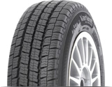 Anvelope All Seasons MATADOR MPS 125 Variant All Weather 195/65 R16C 104/102 T