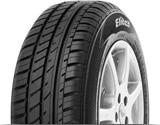 Anvelope Vara MATADOR MP 44 Elite 3 205/65 R15 94 V