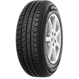 Anvelope Vara MATADOR MP 44 Elite 3 195/50 R15 82 H