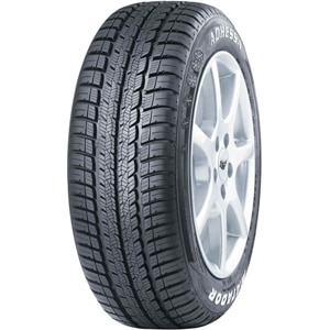 Anvelope All Seasons MATADOR MP 61 Adhessa 205/55 R16 91 H