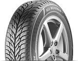 Anvelope All Seasons MATADOR MP 62 All Weather Evo 185/60 R14 82 T