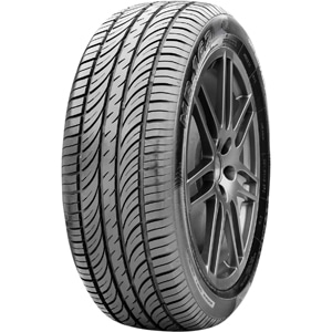 Anvelope Vara MIRAGE MR-162 165/70 R14 81 T