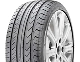 Anvelope Vara MIRAGE MR-182 195/55 R15 85 V
