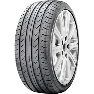 Anvelope Vara MIRAGE MR-182 195/50 R15 86 V XL