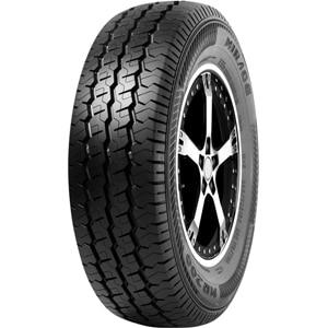 Anvelope Vara MIRAGE MR-200 205/65 R15C 102/100 T
