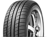 Anvelope All Seasons MIRAGE MR-762 AS 185/65 R14 86 T