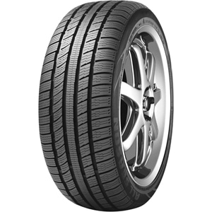 Anvelope All Seasons MIRAGE MR-762 AS 185/60 R15 88 H XL