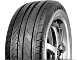 Anvelope Vara MIRAGE MR-HP172 255/60 R18 112 V XL