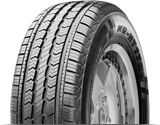 Anvelope All Seasons MIRAGE MR-HT172 245/70 R16 111 H XL