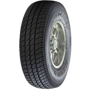 Anvelope All Seasons FEDERAL MS 357 205/75 R16 110 R