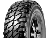 Anvelope All Seasons MIRAGE MT-172 265/70 R17 121/118 Q