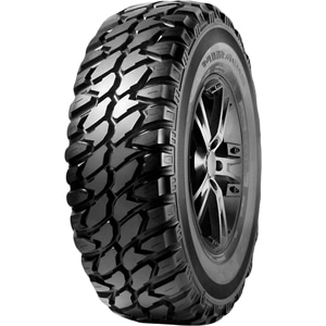 Anvelope All Seasons MIRAGE MT-172 265/75 R16 123/120 Q