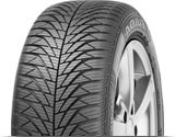 Anvelope All Seasons FULDA Multicontrol 205/60 R16 96 V XL
