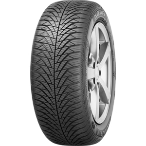 Anvelope All Seasons FULDA Multicontrol 225/45 R17 94 V XL