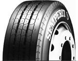 Anvelope Camioane Directie SEMPERIT M 434 235/75 R17.5 132/130 L