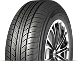 Anvelope All Seasons NANKANG N-607 Plus 225/45 R18 95 V XL