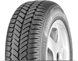 Anvelope All Seasons DEBICA Navigator 2 205/55 R16 91 H