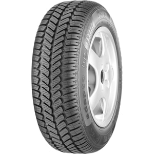Anvelope All Seasons DEBICA Navigator 2 195/60 R15 88 H