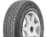 Anvelope All Seasons DEBICA Navigator 145/70 R13 71 T