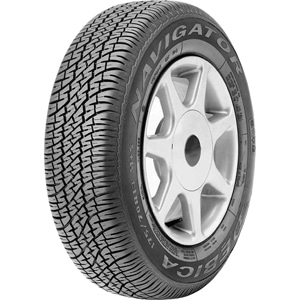 Anvelope All Seasons DEBICA Navigator 185/65 R15 88 T