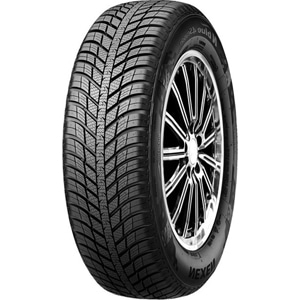 Anvelope All Seasons NEXEN Nblue 4Season 195/60 R15 88 H