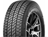 Anvelope All Seasons NEXEN Nblue 4Season Van 225/65 R16C 112/110 R
