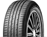 Anvelope Vara NEXEN Nblue HD Plus 205/50 R17 93 V XL