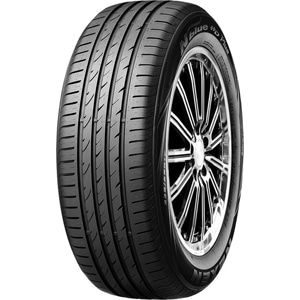 Anvelope Vara NEXEN Nblue HD Plus 195/60 R15 88 H