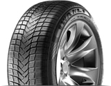 Anvelope All Seasons SUNNY NC501 195/65 R15 91 H