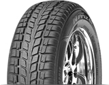 Anvelope All Seasons NEXEN NPriz 4S 165/60 R14 75 H
